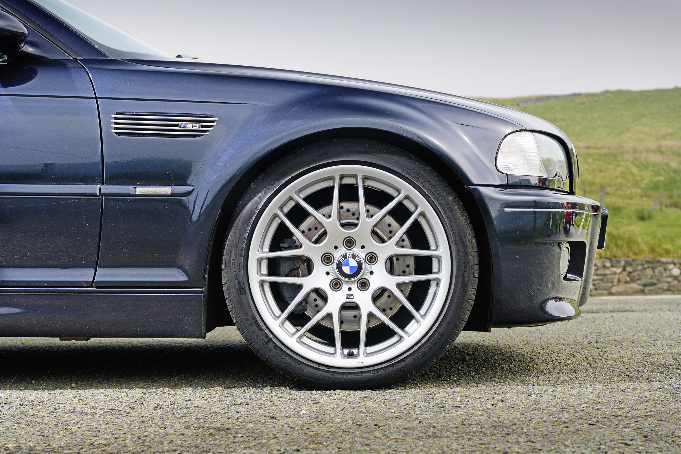 MC_BMW_1M_VS_E46M3©DEANSMITH006.jpg