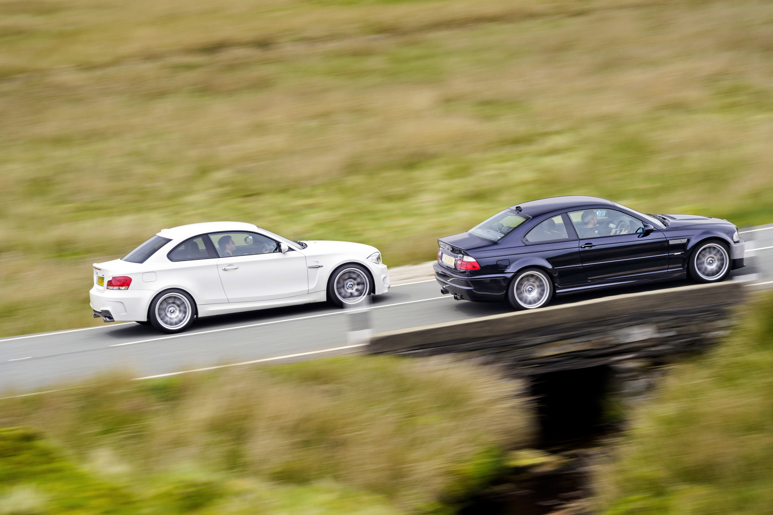 MC_BMW_1M_VS_E46M3©DEANSMITH043.jpg