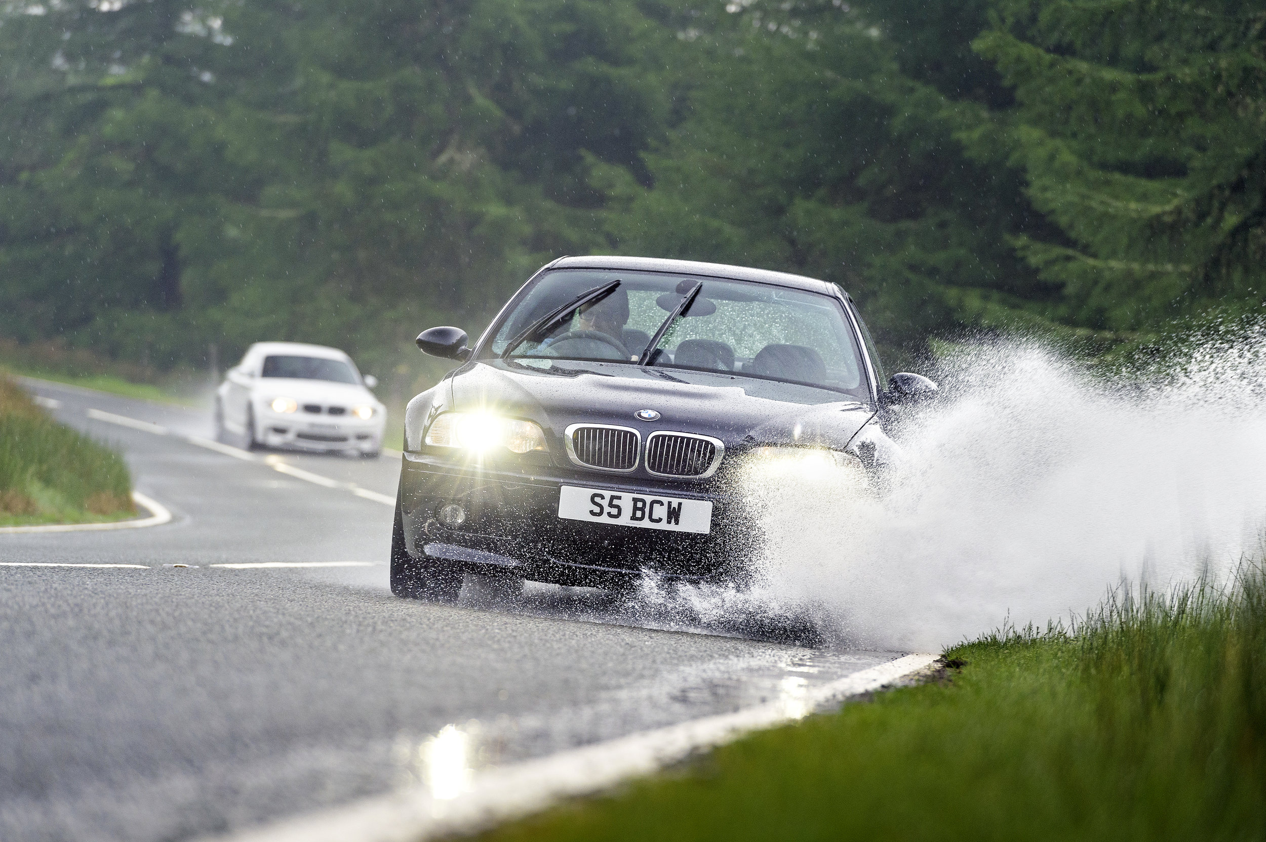 MC_BMW_1M_VS_E46M3©DEANSMITH047.jpg