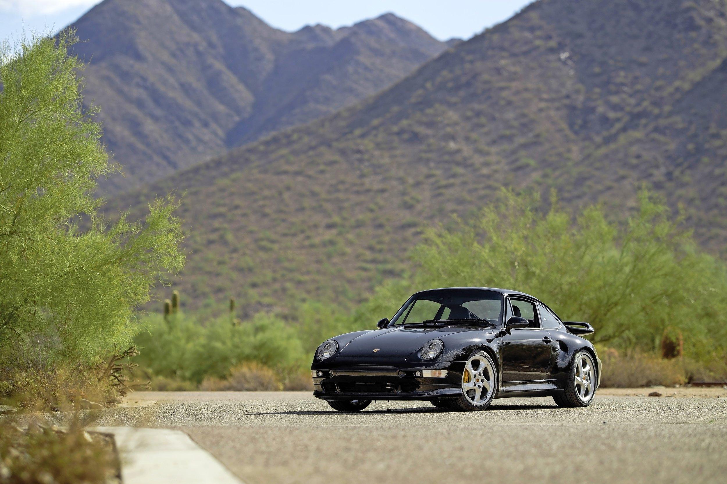 Porsche 993 Turbo S.jpg