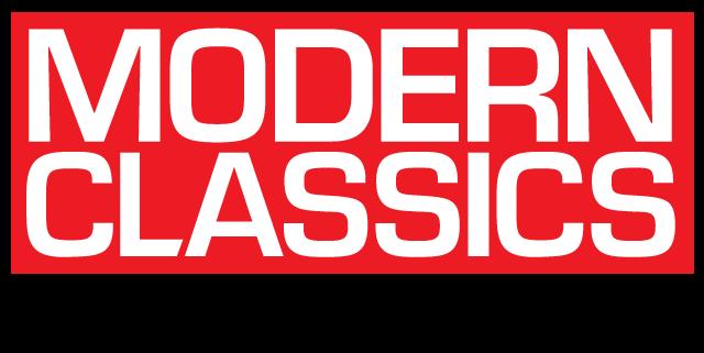 modern-classics-logo.png
