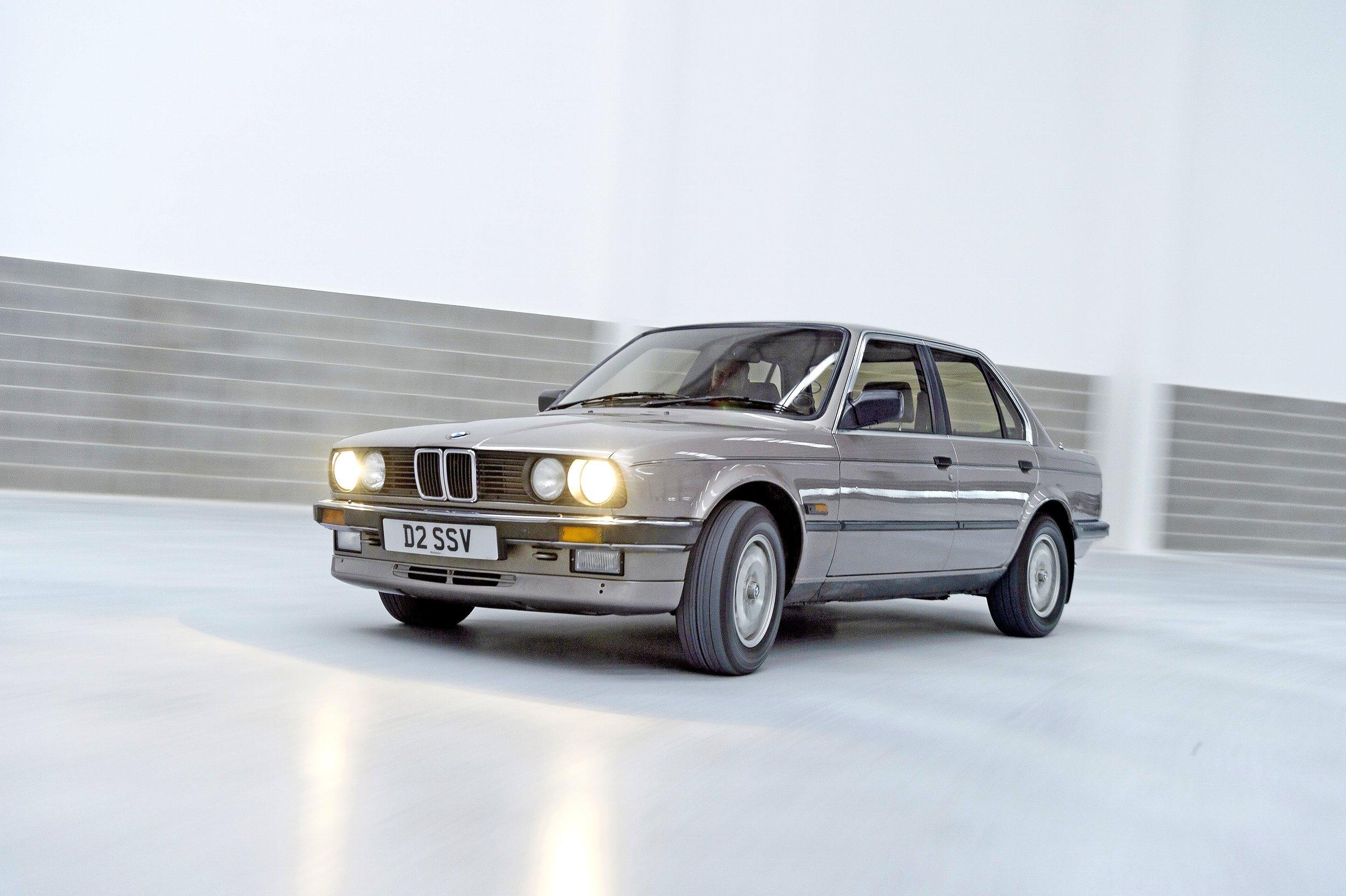 BMW 3 Series.jpg