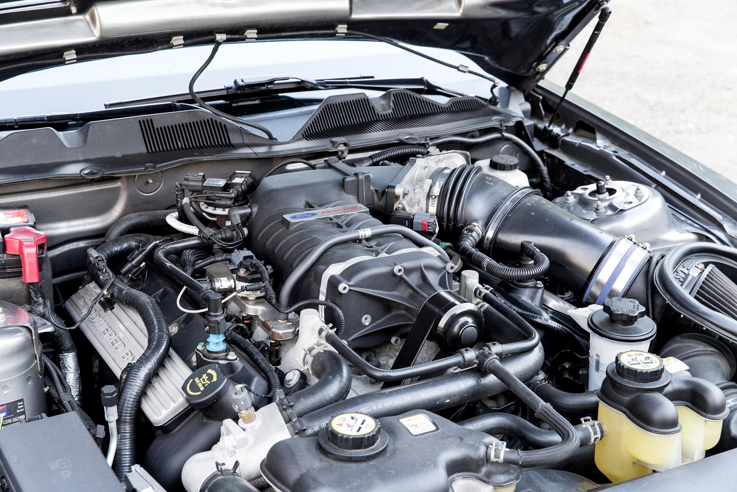 Mustang GT500 Engine.jpg