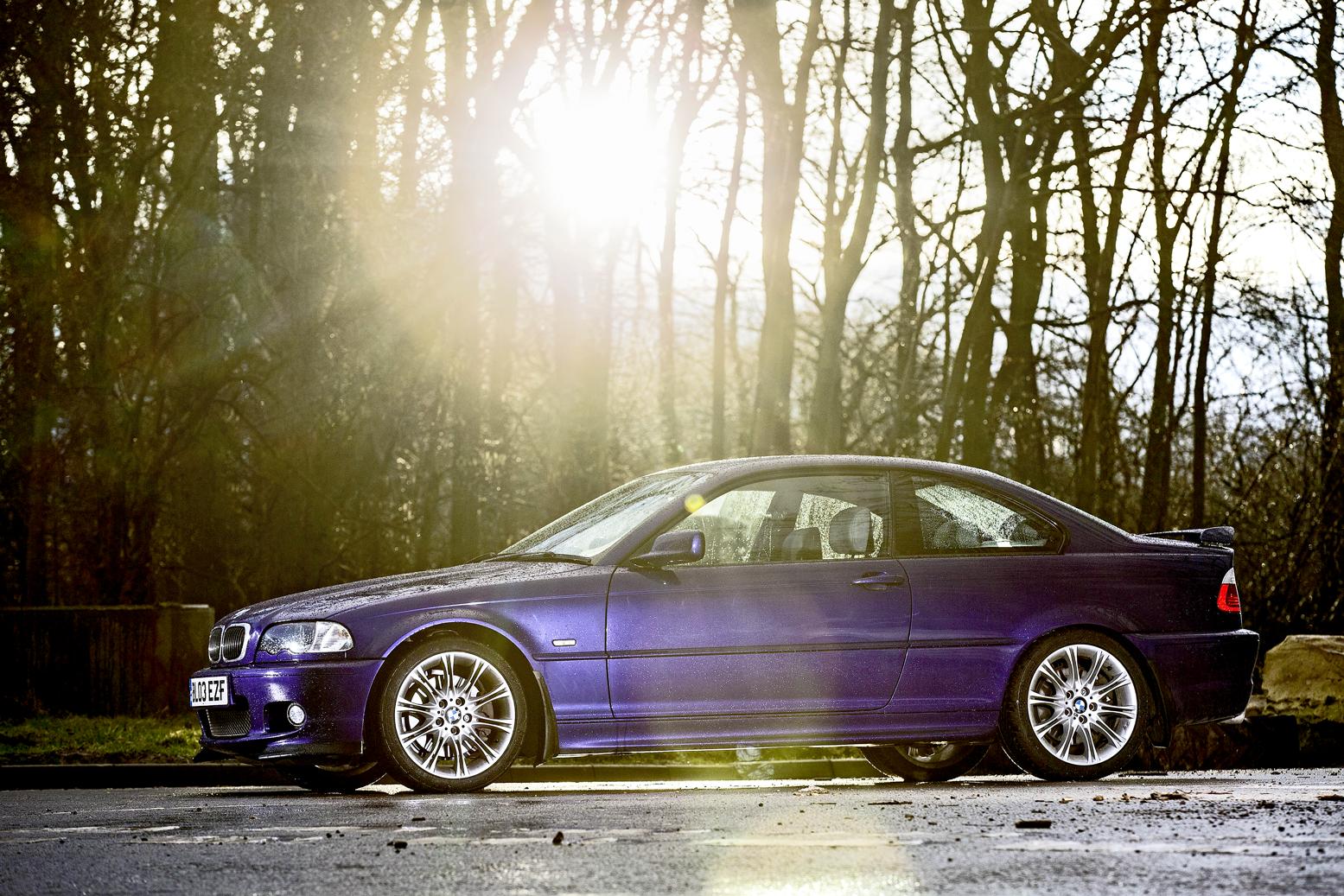 BMW-330Ci-Dynamic.png