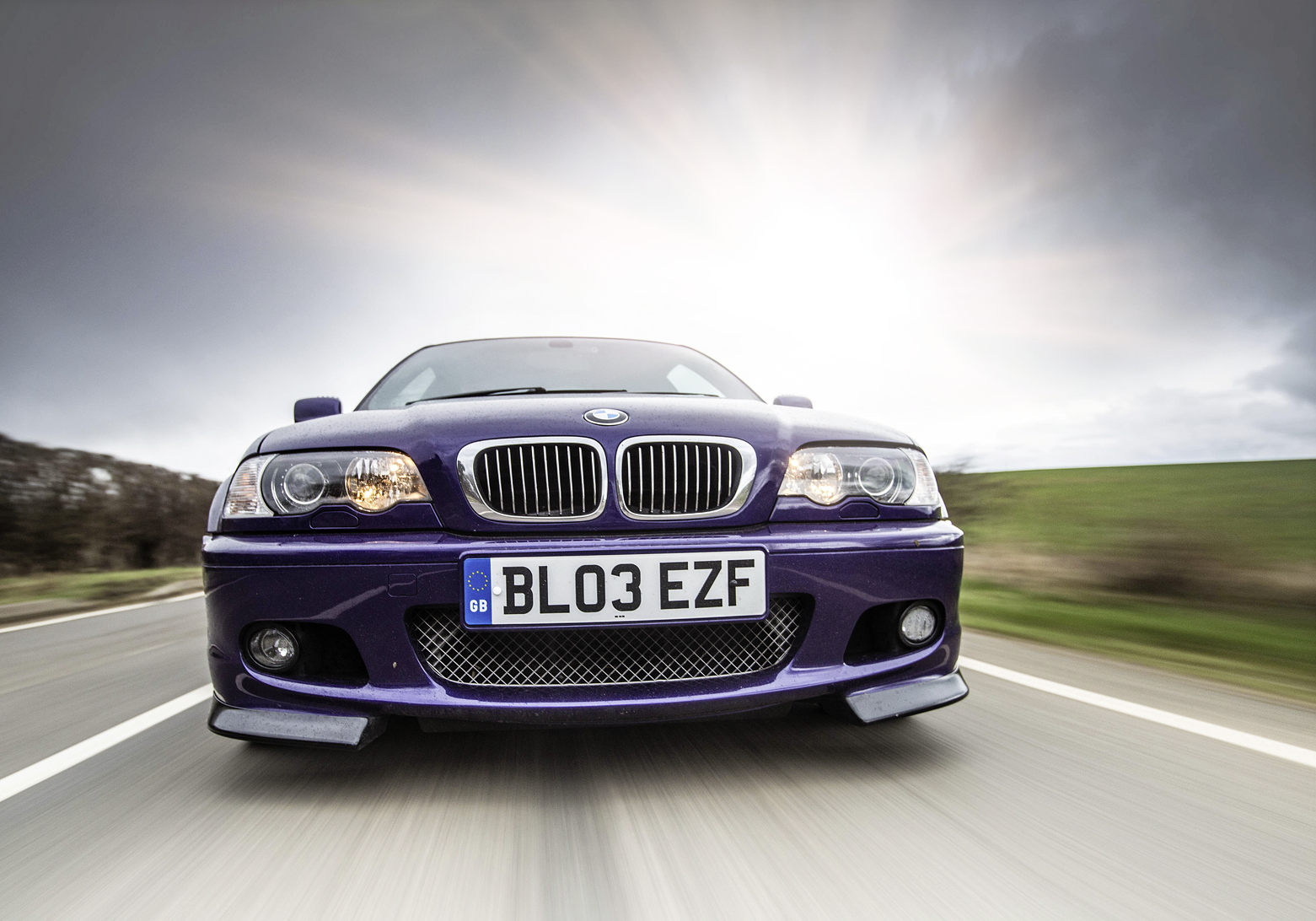 BMW-330CI-Front.png