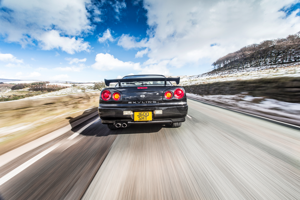Skyline-Rear-VView.png