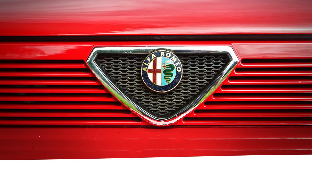 Alfa-Romeo-1-200716--7.png