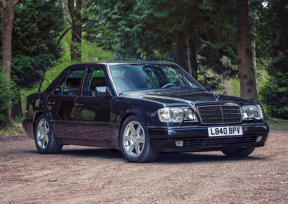 Mercedes-font-e60.jpg