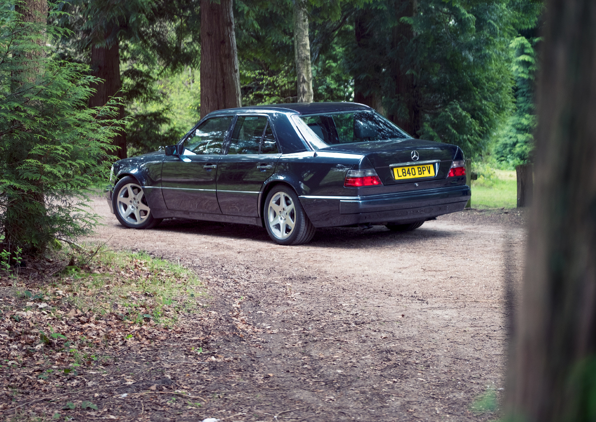 Mercedes-Rear-E60.jpg