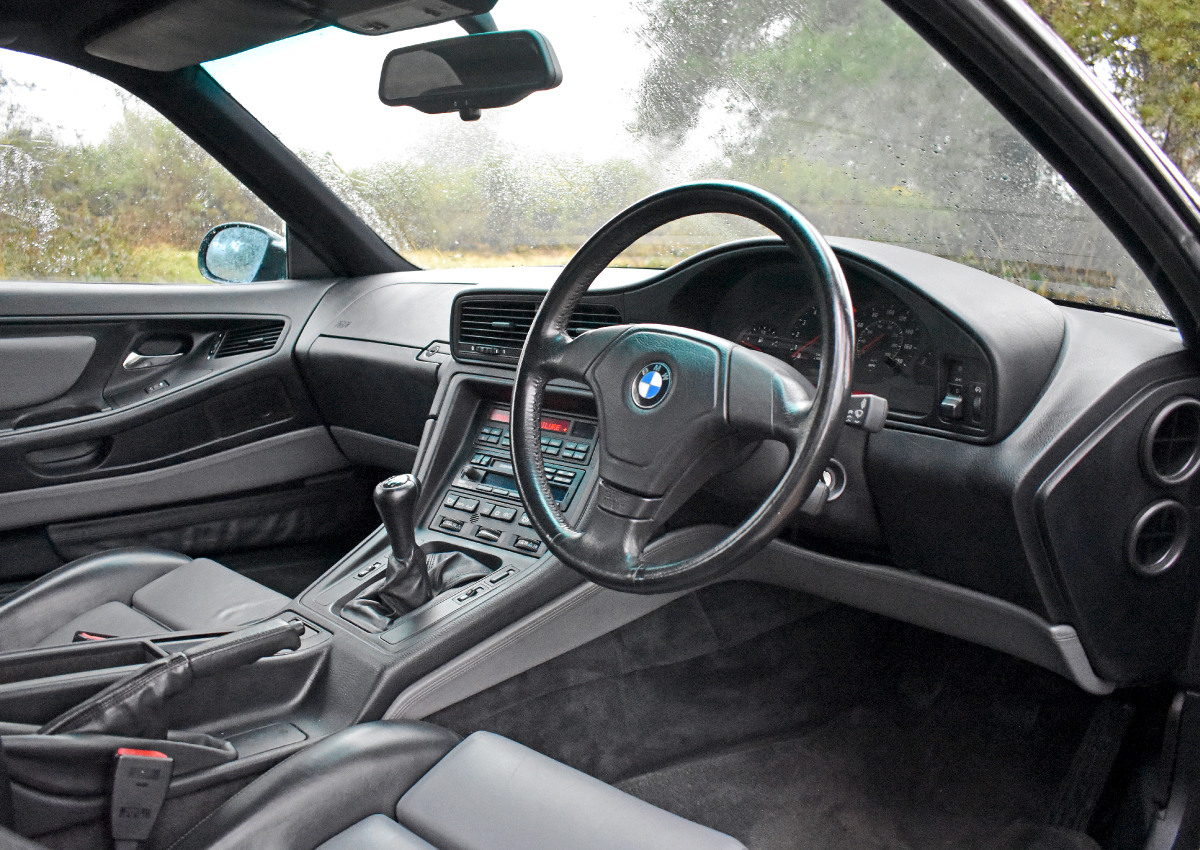 BMW-interior.jpg