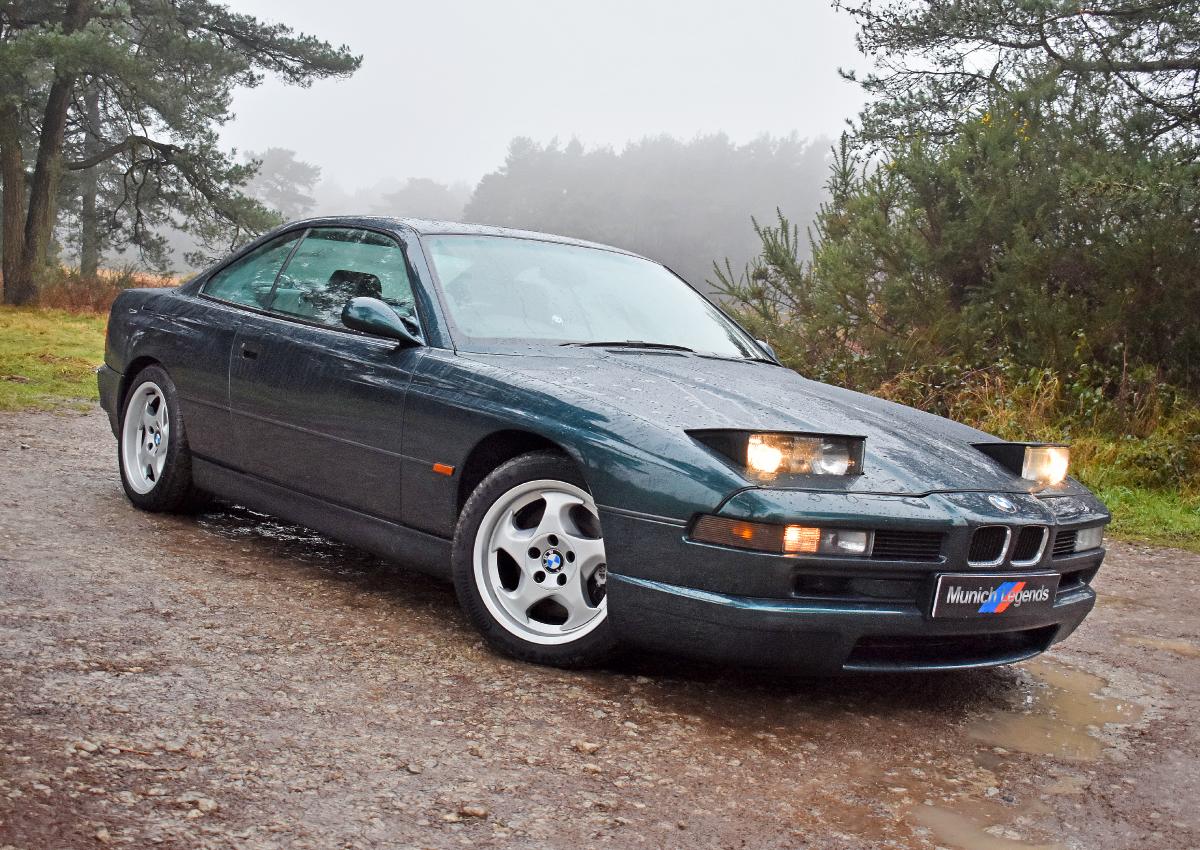 BMW-M8-Front.jpg