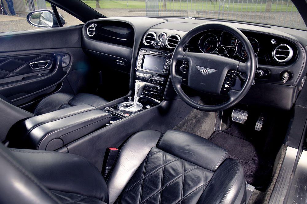 Bentleyinside.jpg