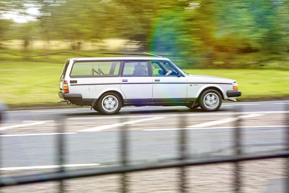 Volvo estate.jpg