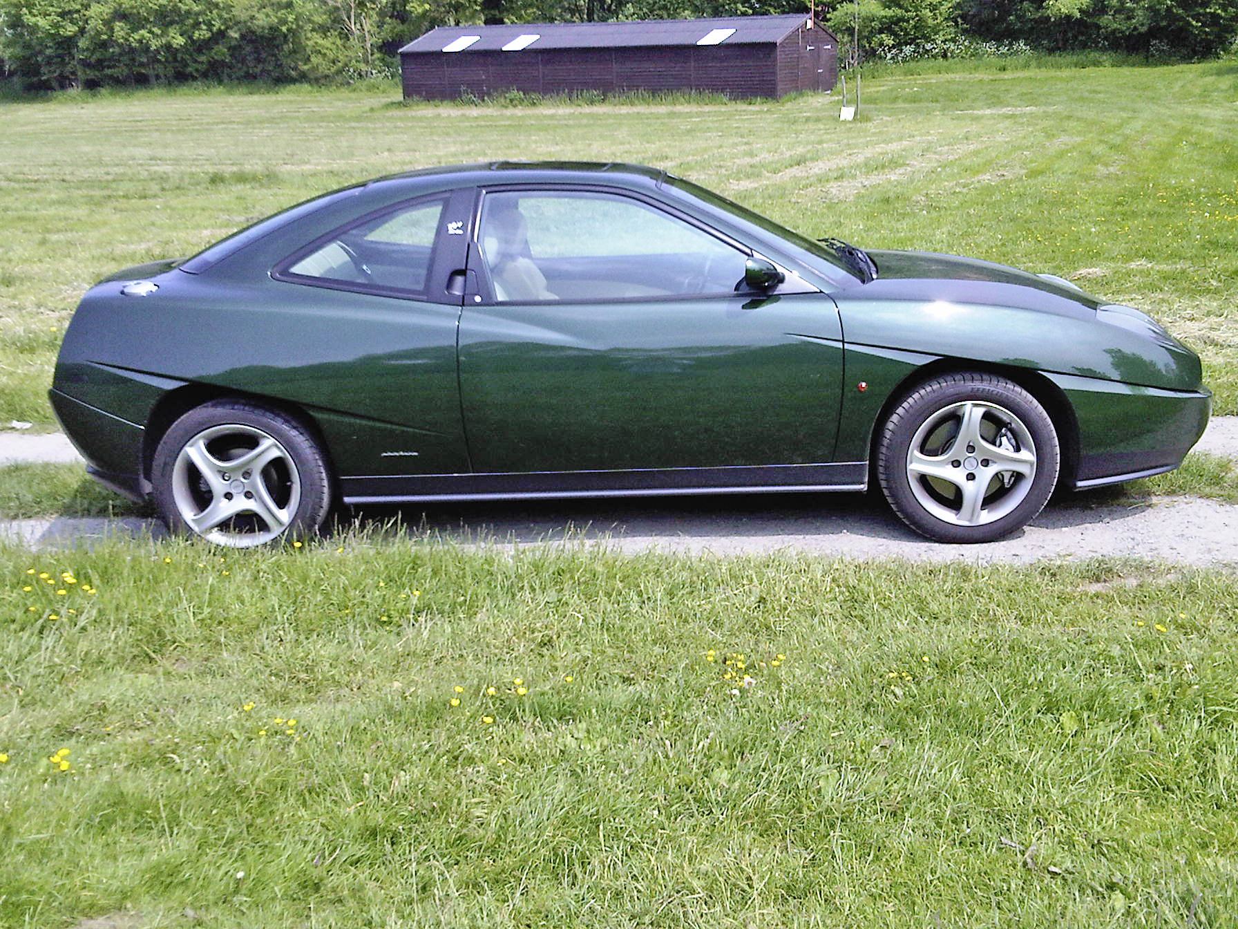 Fiat coupe green.jpg