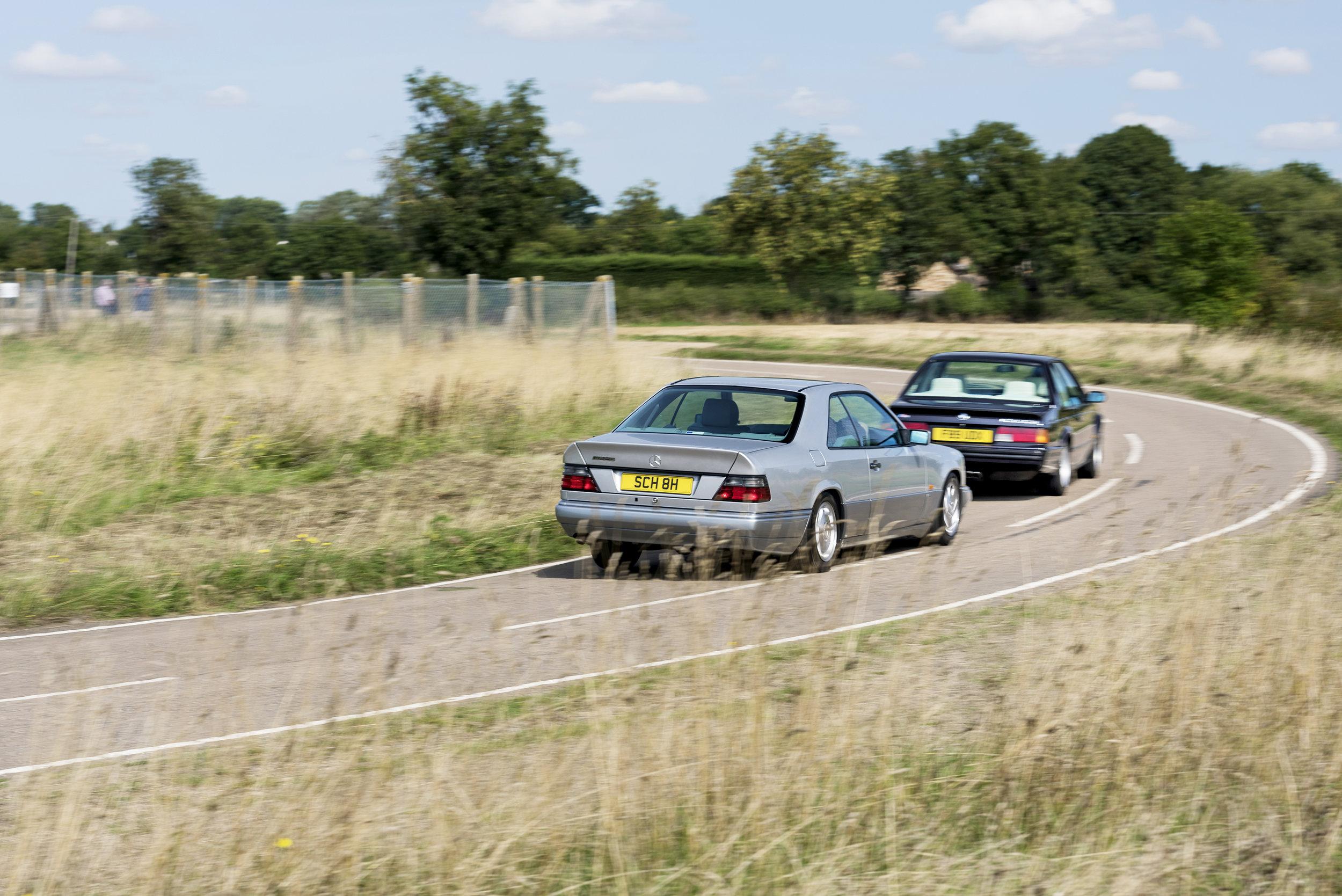 modernclassics-BMW-635i-Mercedes-E320-jordanbutters-73.jpg