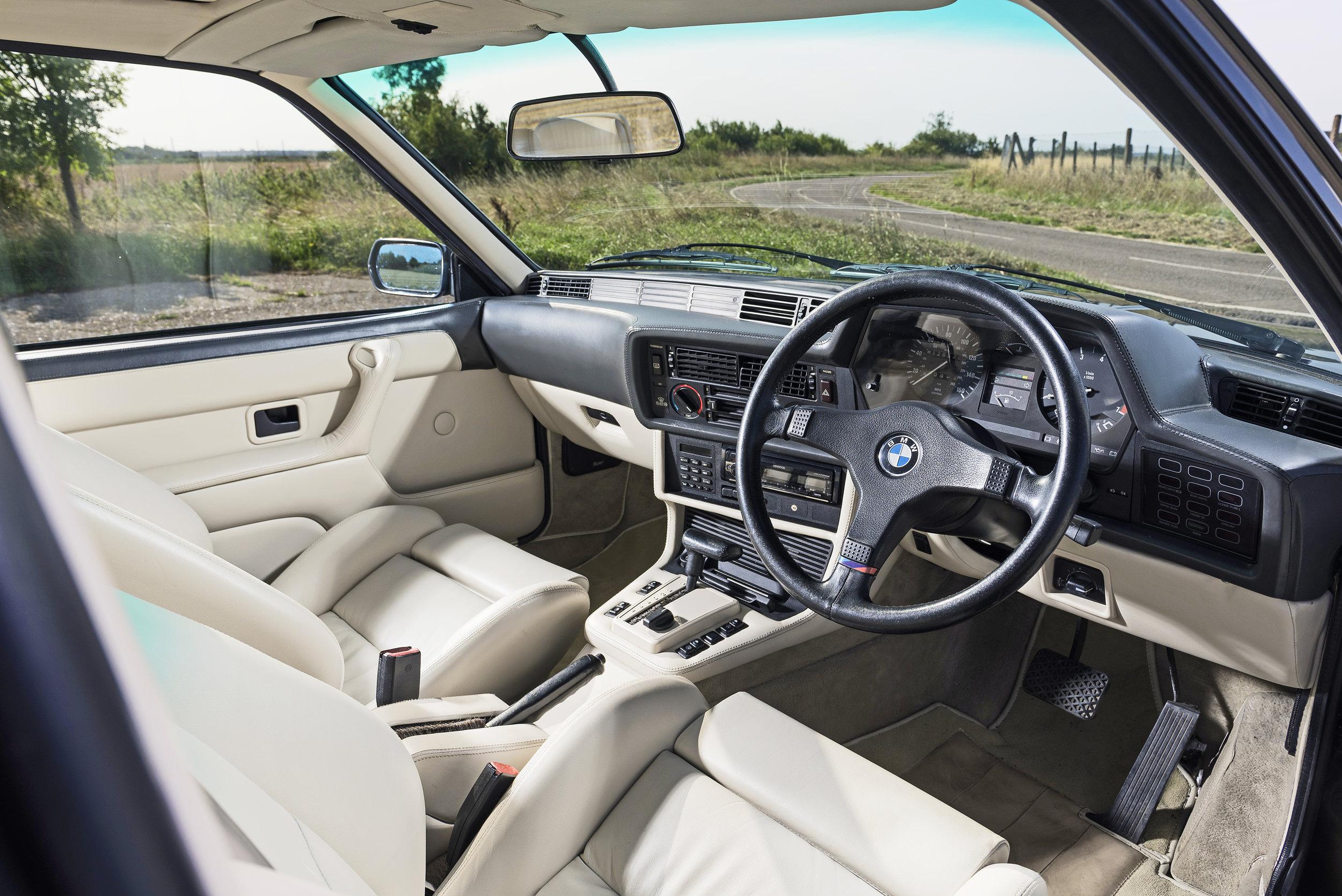 modernclassics-BMW-635i-Mercedes-E320-jordanbutters-2.jpg