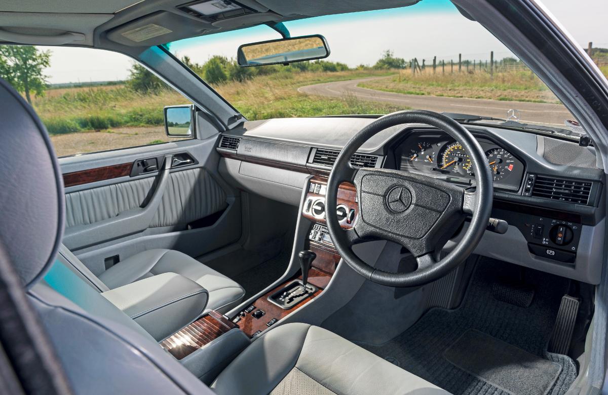 Mercedes-interiors.jpg