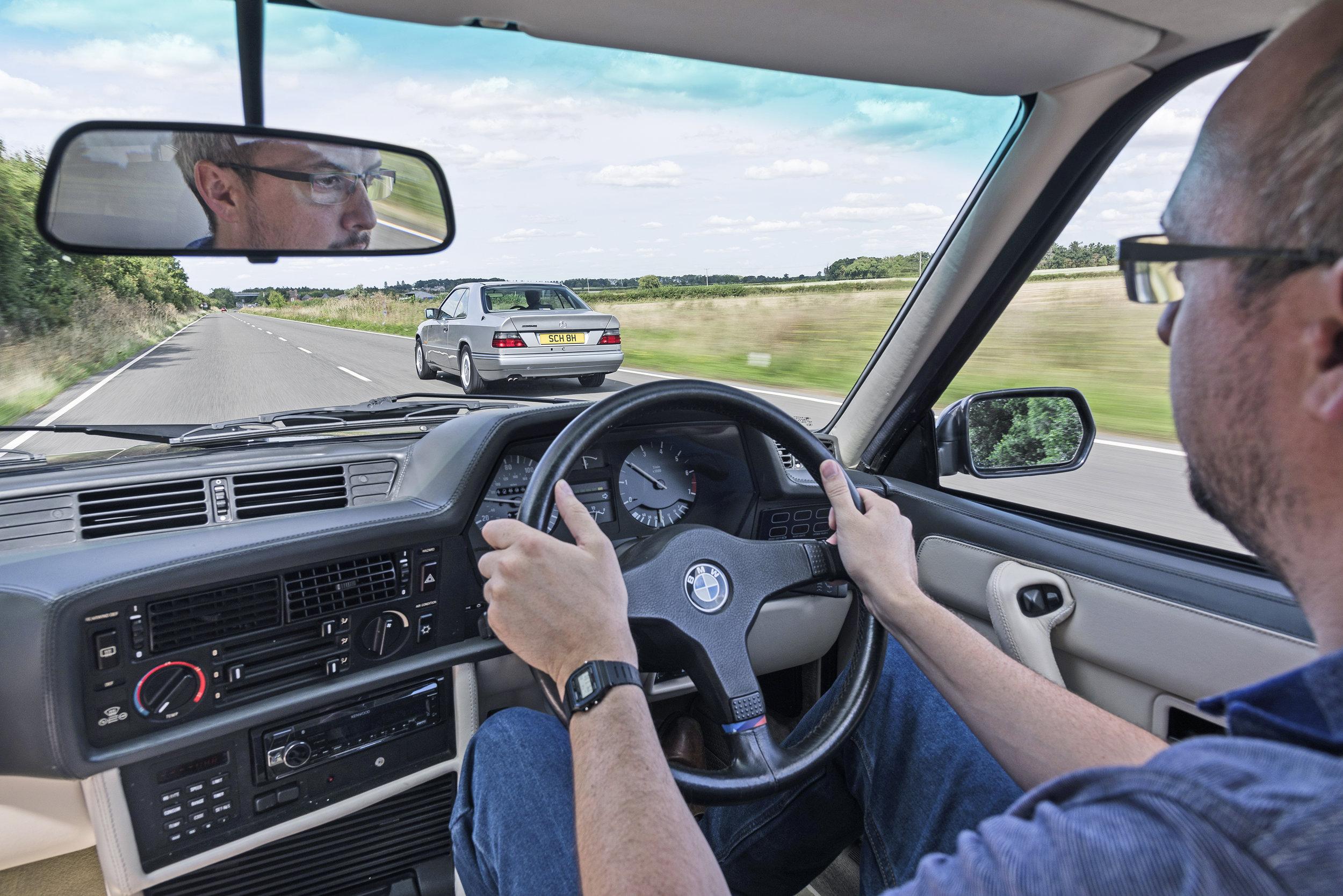 modernclassics-BMW-635i-Mercedes-E320-jordanbutters-101.jpg