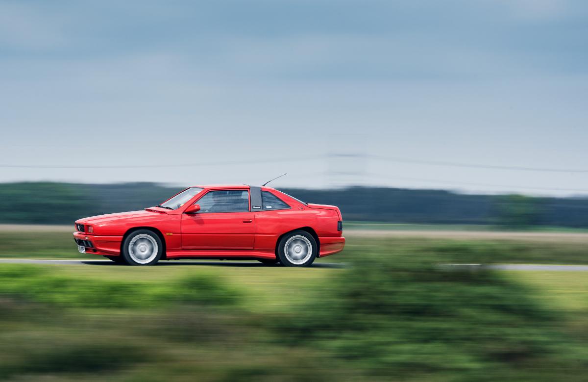 Maserati_Drive.jpg