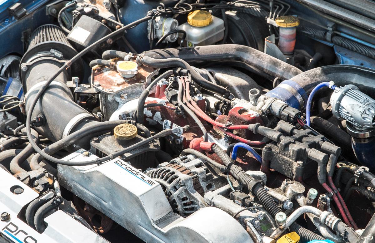 Engine-Prodrive.jpg