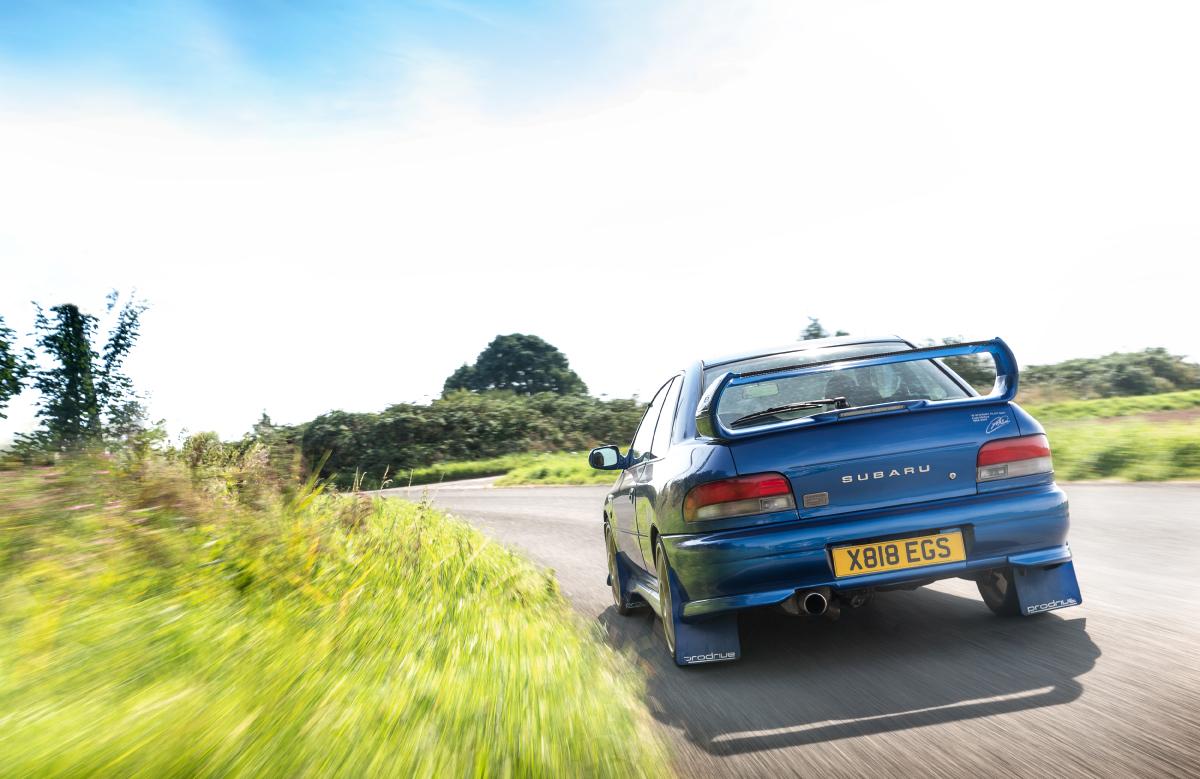 Subaru-Rear.jpg