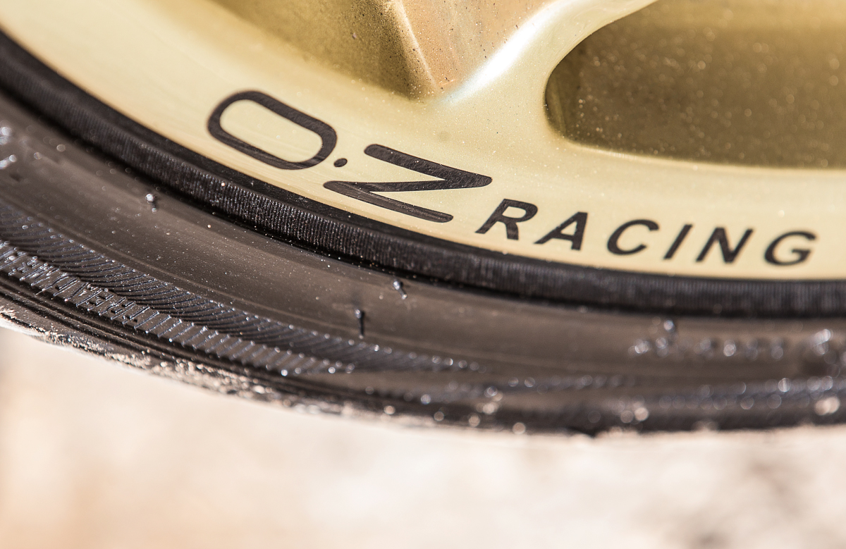 Oz-racing-alloys.jpg