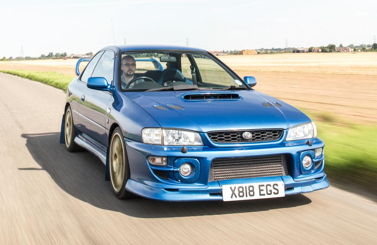 Subaru-Front.jpg