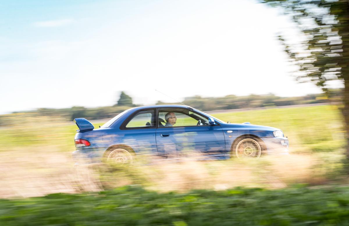 Subaru-Drive.jpg