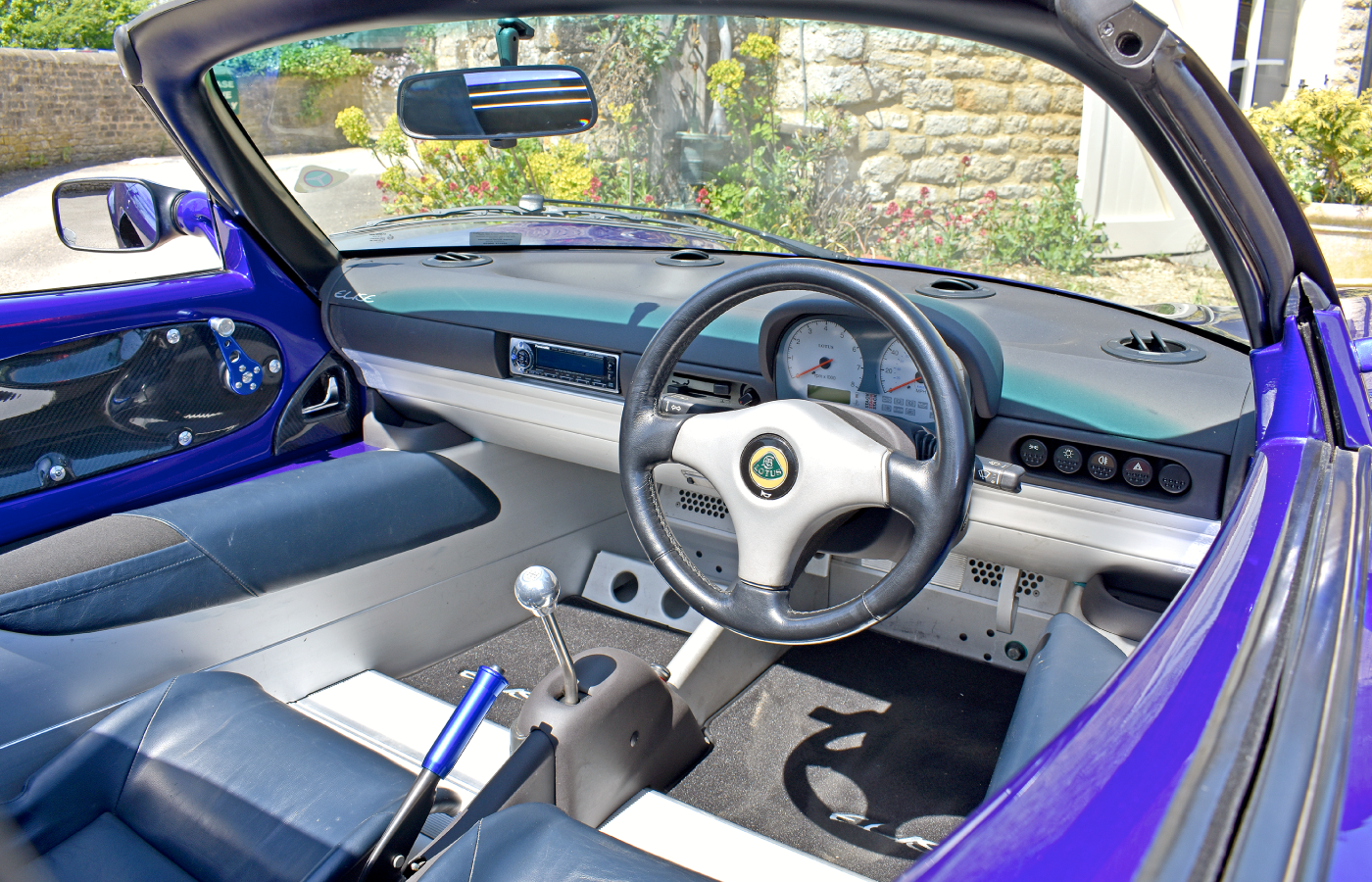 Lotus-interior.png
