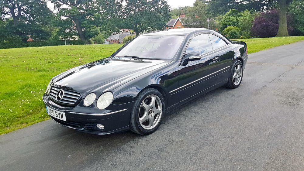Mercedes-Benz CL500.jpg