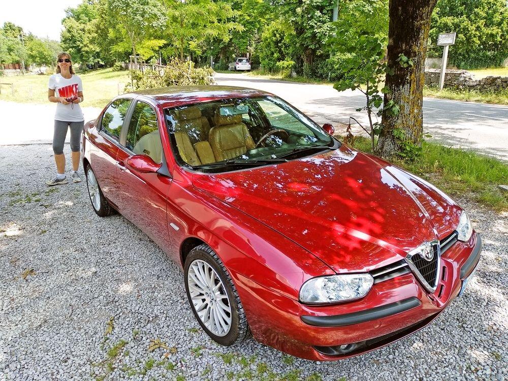 Alfa Romeo 156 2.5 V6.jpg