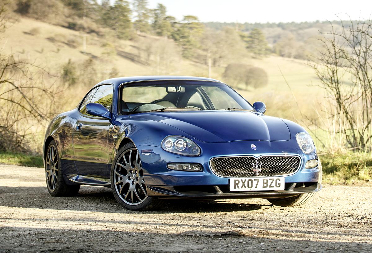 Maserati_front.png