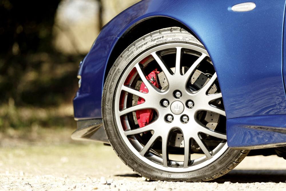 Maserati_wheels.jpg