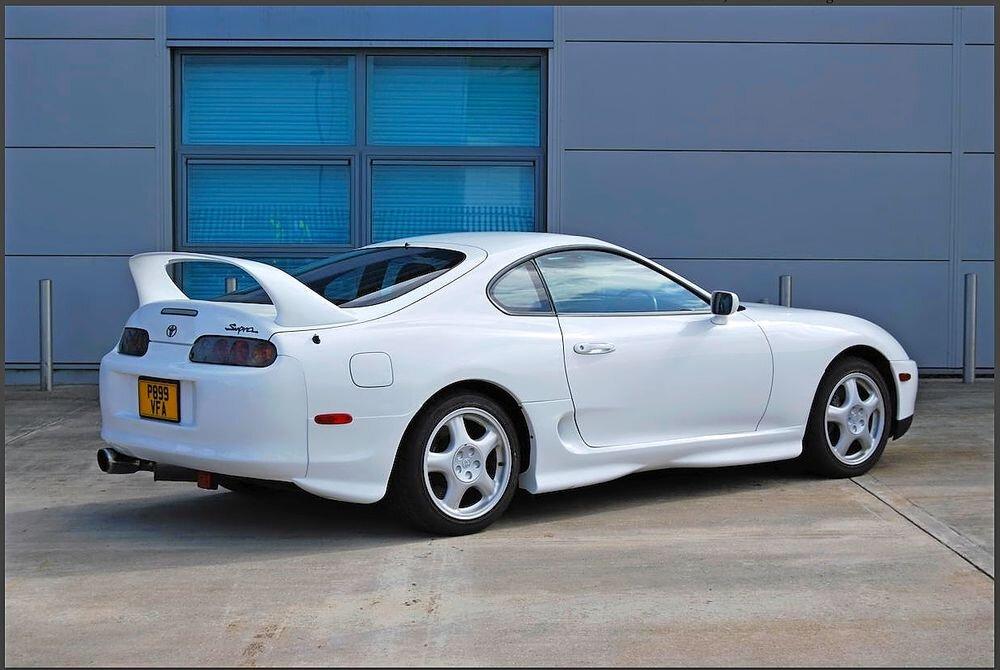 Astra GTE.jpg