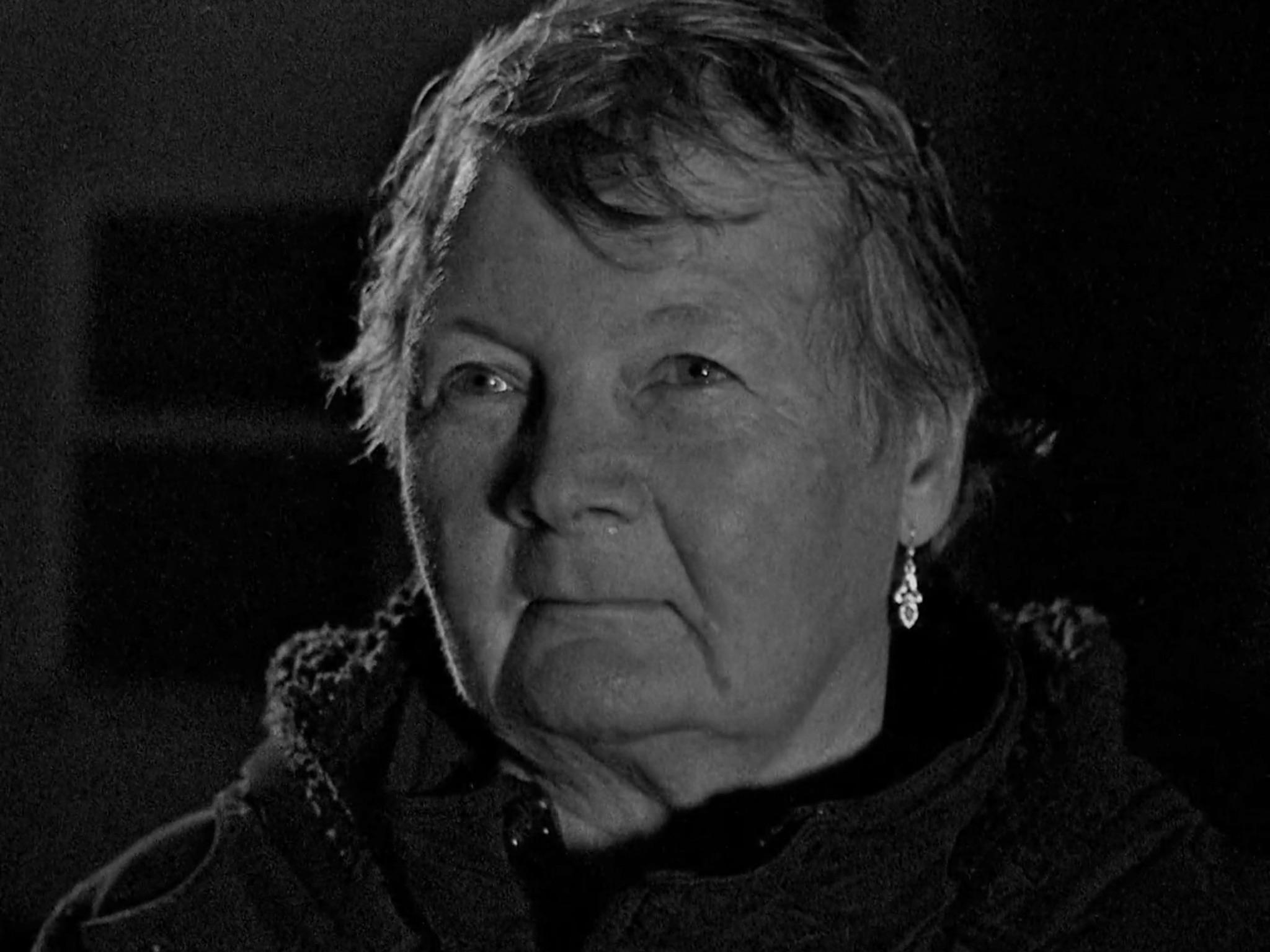 Janet Thirlaway