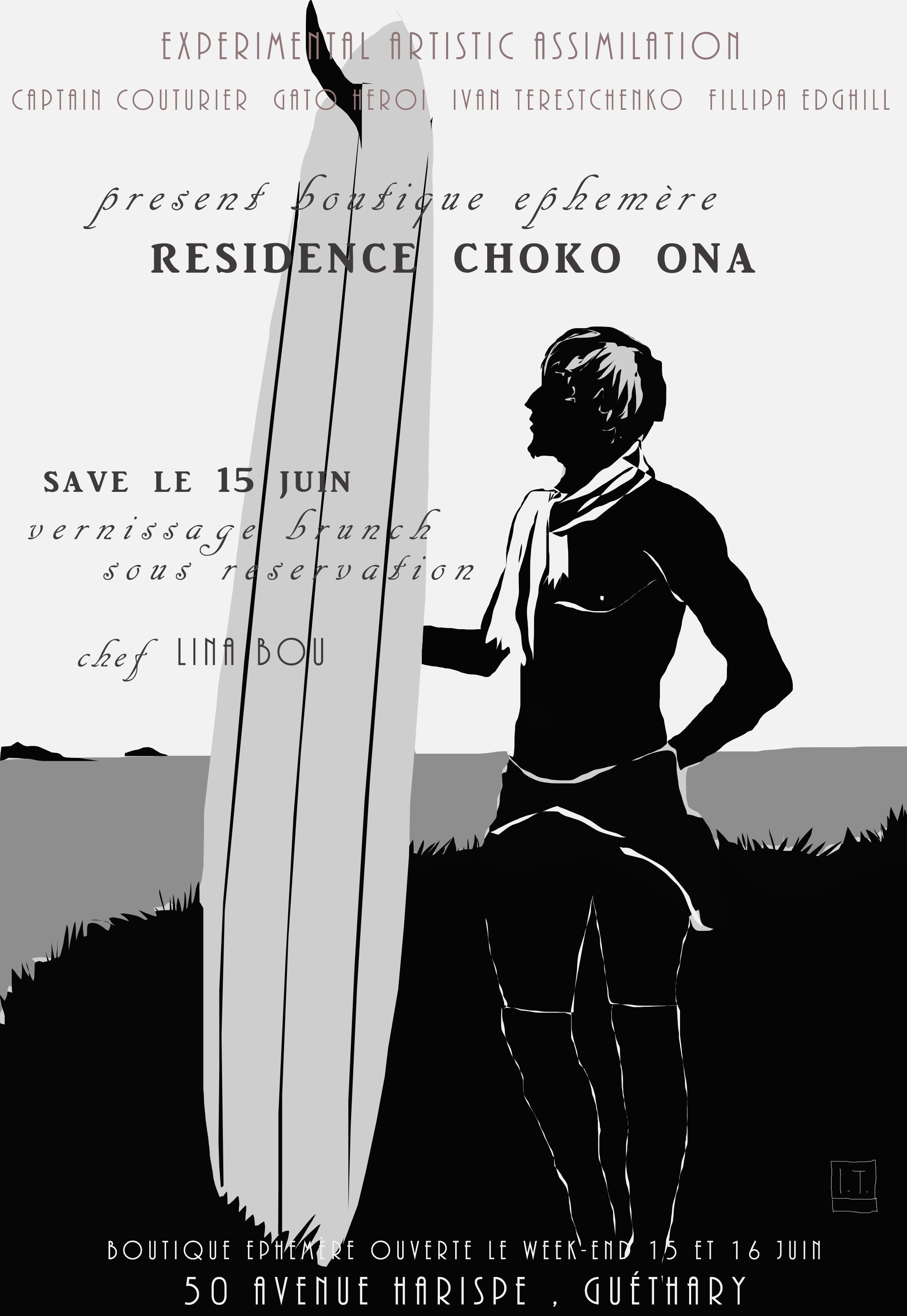 POSTER CHOKO ONA 2.jpg