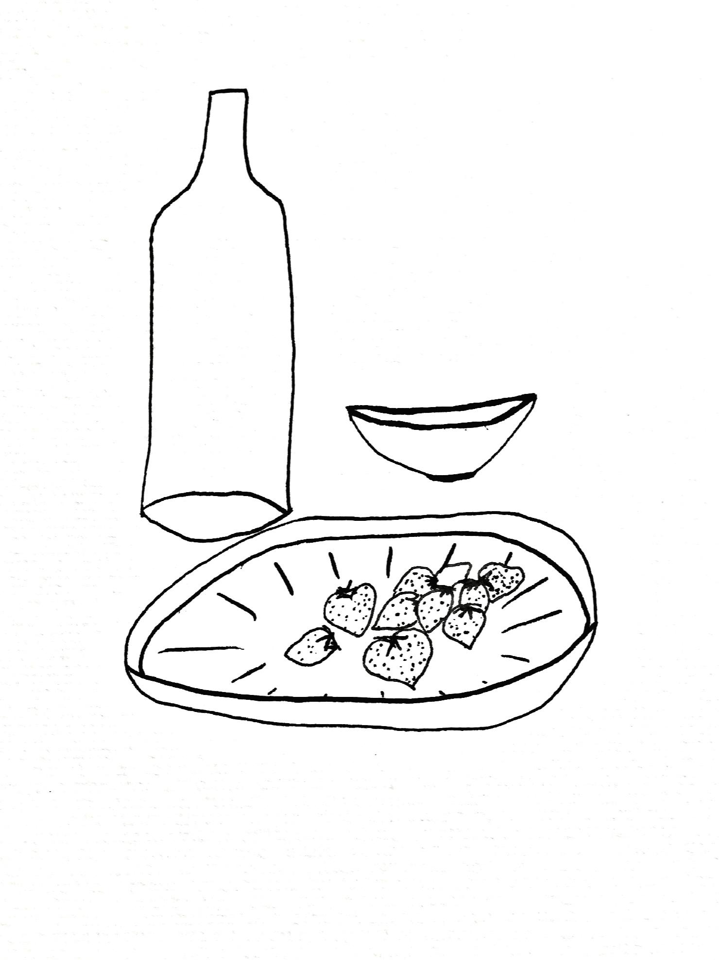 Illustration Lina Bou
