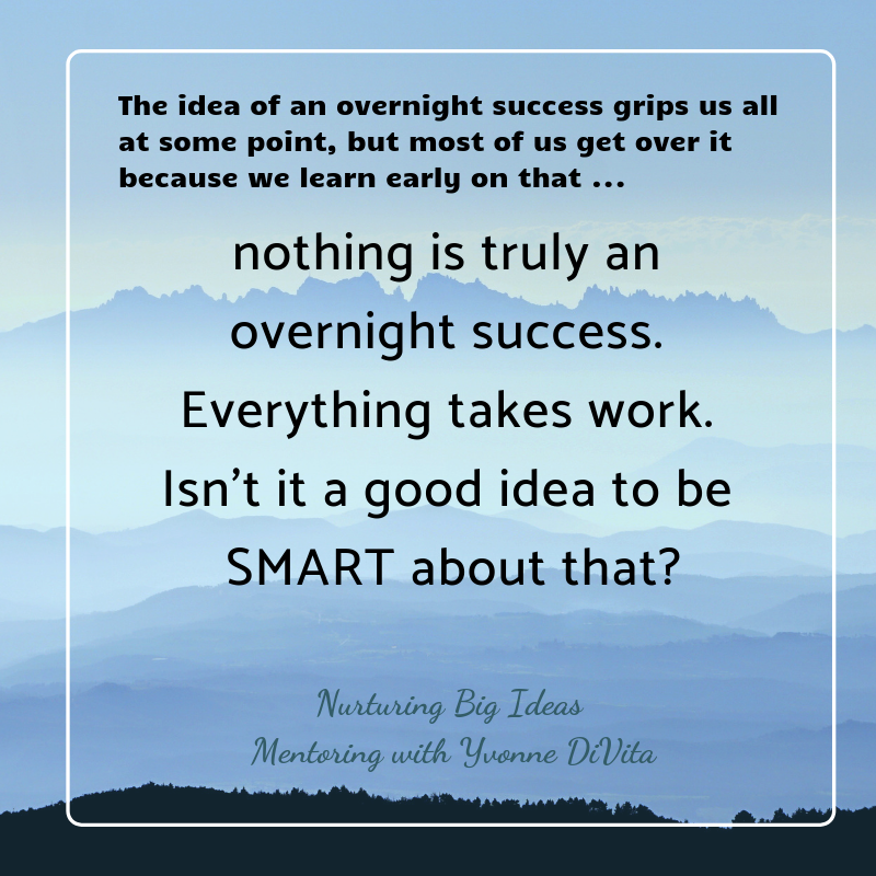 overnight success be smart.png