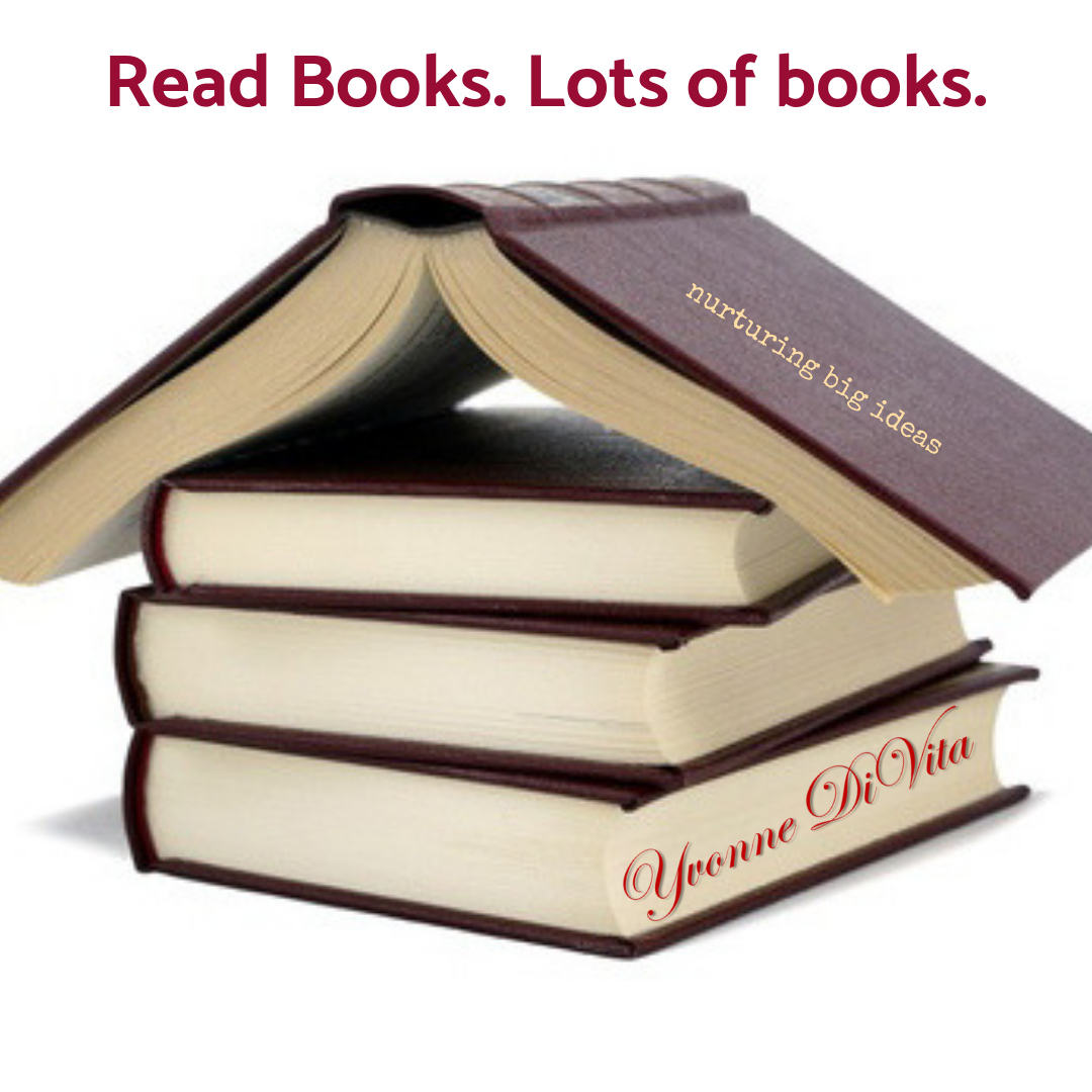 read lots of books.png