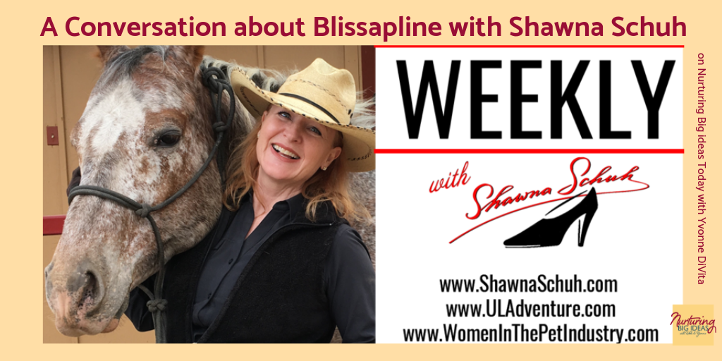 A Conversation about Blissapline with Shawna Schuh.png
