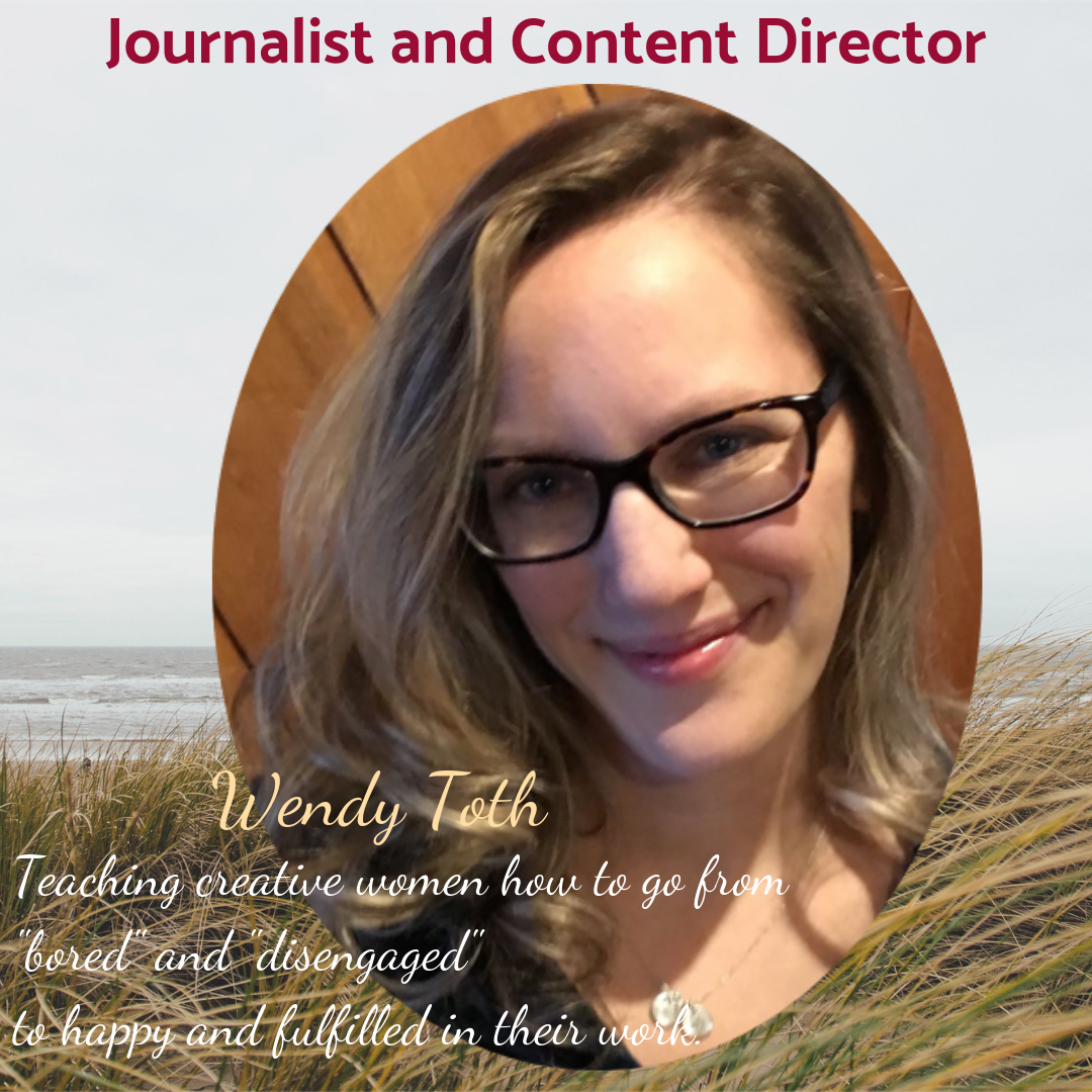 Wendy Toth journalist.png