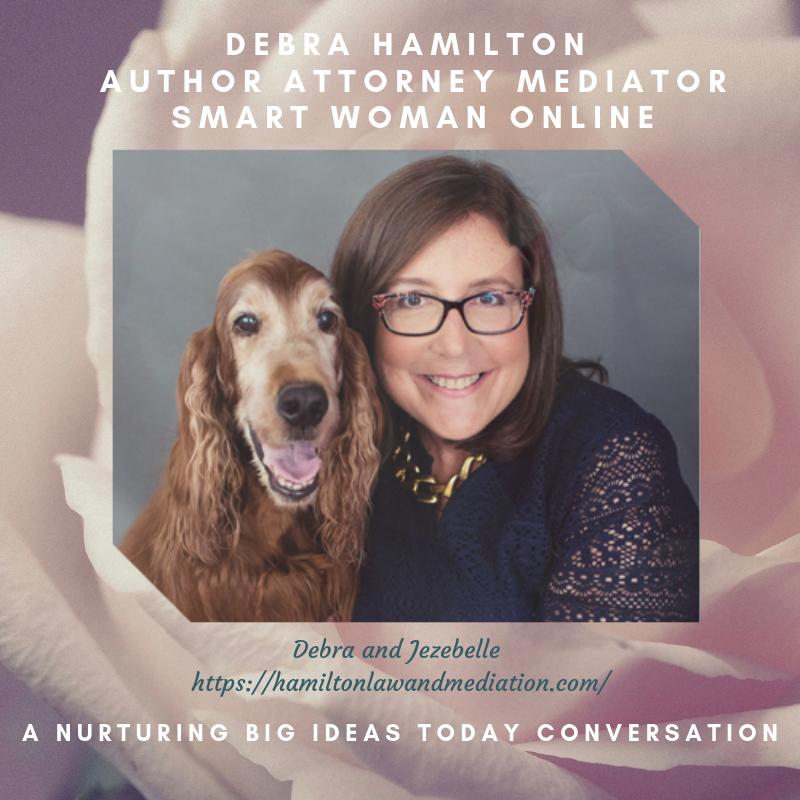 smart conversation debra hamilton  (1).png