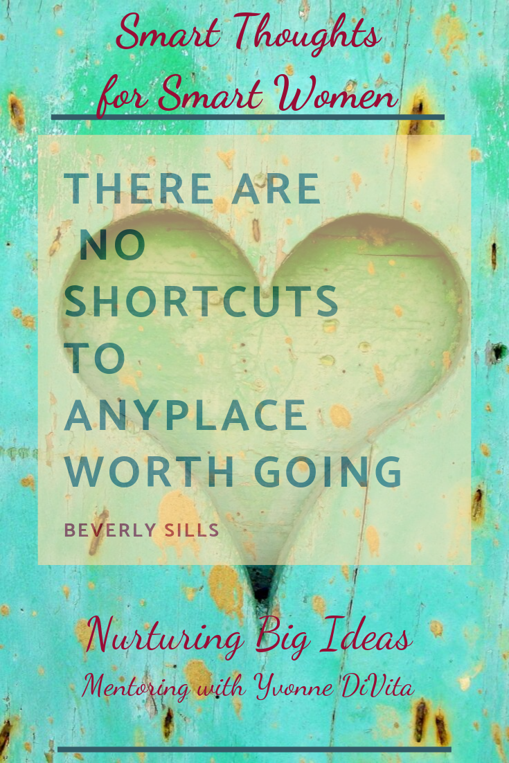 beverly sills shortcuts smart women.png