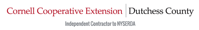 CCE-Logo-Dutchess-County__independent_contractor.png