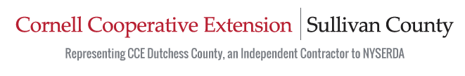CCE-Logo-Sullivan-County_sub-independent_contractor.png