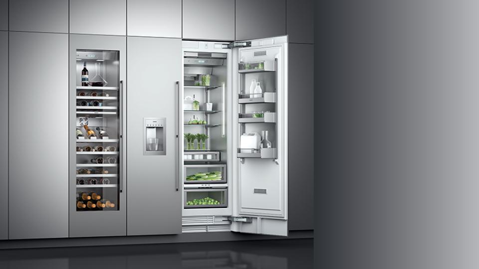 Gaggenau-German-Appliances-Variocooling_image.jpg