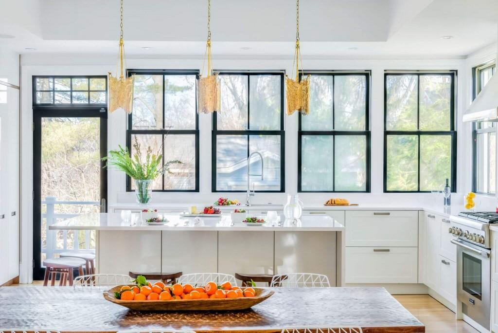 newton mass kitchen renovation 3