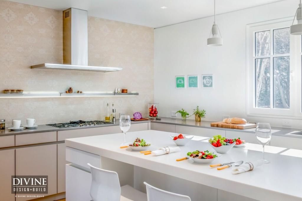 cambridge kitchen 1