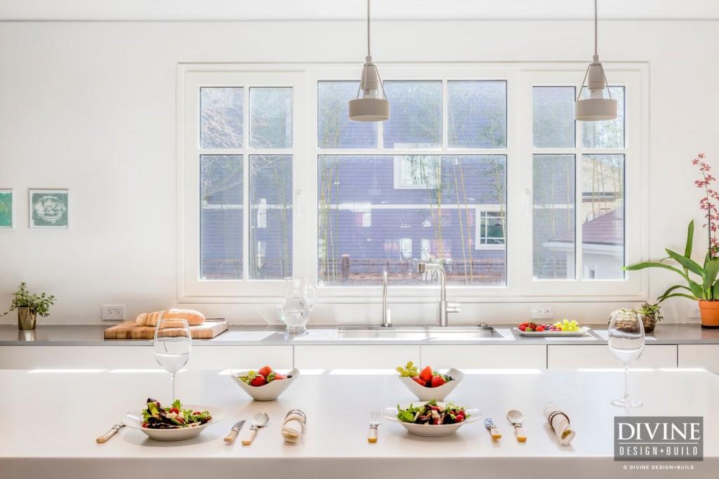cambridge kitchen designer 4