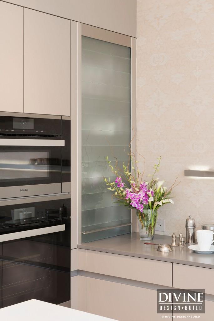 cambridge modern kitchen design 4
